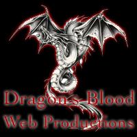Dragon's Blood Web Productions