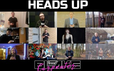 Heads Up Is Now Available!