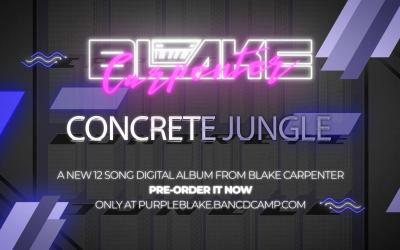 Pre-orders are open for Concrete Jungle!